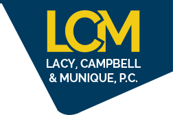 Lacy, Campbell & Munique, P.C. - Personal Injury Attorney